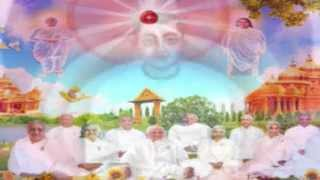 BHARAT Phir Bharpur BANEGA - Absolutely Powerful - Visualize Satyug NOW - Brahma Kumaris.