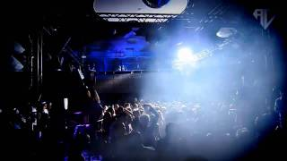 Astroshift ft  Krista Richards   Tonight 3 mix TEASER