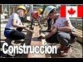 7 trabajos FACILES de CONSEGUIR en Canadá - YouTube