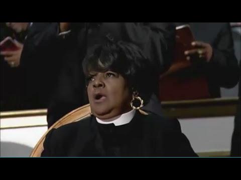 Pastor Shirley Caesar Old School Gospel Songs 2017!