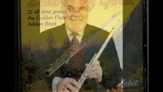 Yesterday Once More(The Carpenters),Flute