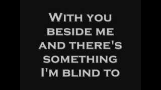 Glen Phillips - Easier (Mayberry Demo) [Lyrics on Screen]