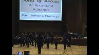 2014-IV-06 Song of Aeolus [Kindeslieder]