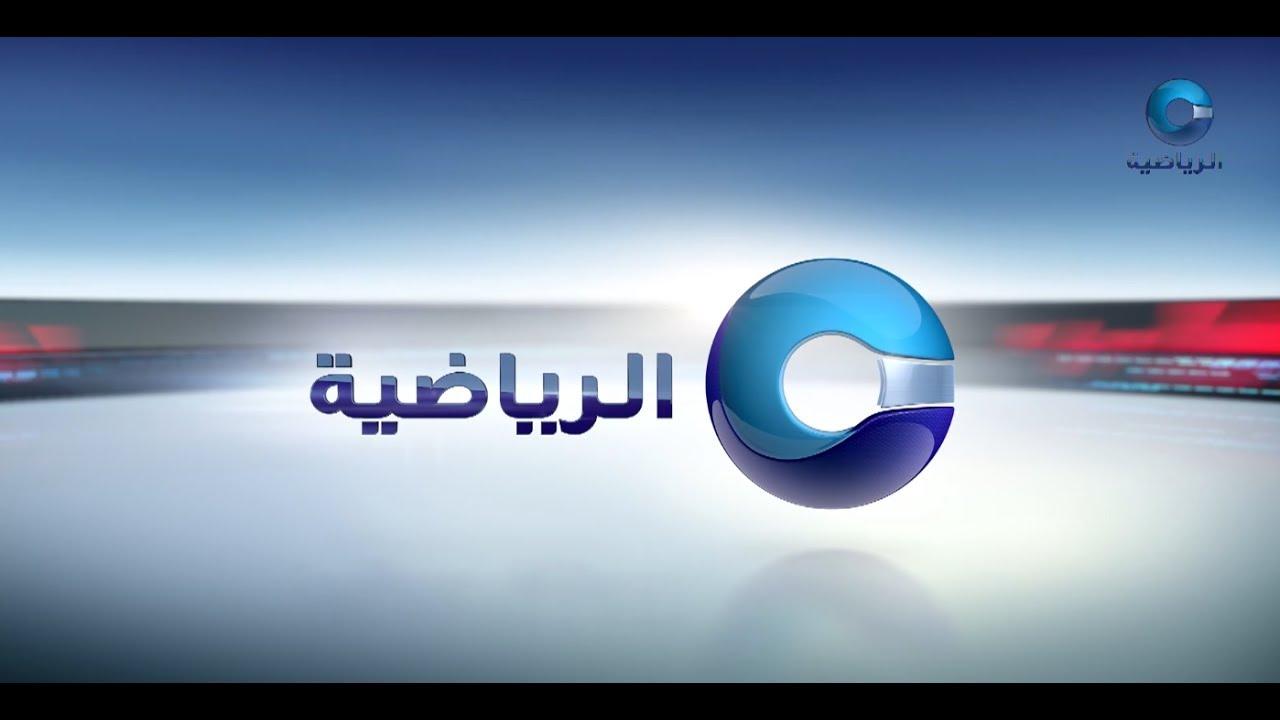 بث مباشر | نهائي درع وزارة الشؤون الرياضية للكرة الطائرة بين ناديي السيب والكامل والوافي