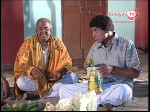 Costly Mapillai Episode -  44