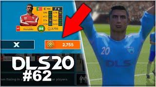 BEST MOMENT YET! | Dream League Soccer 2020 #62