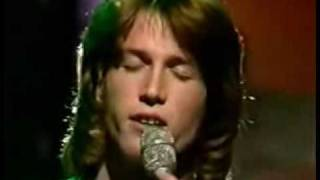Andy Gibb=Words & Music 1975