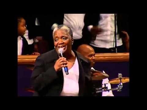 Mount Zion 2015 NYE Medley w/ Praise Break