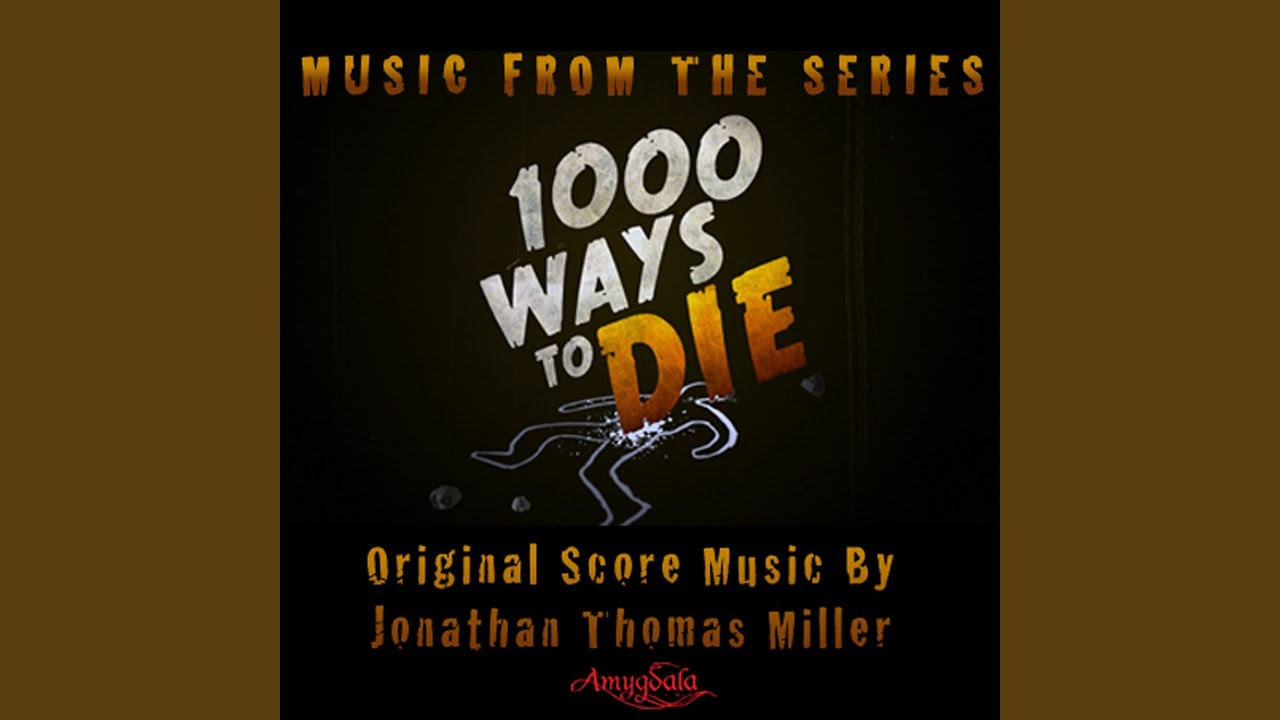 Jonathan thomas sex