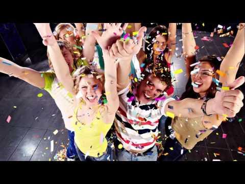 HOUSE MUSIC VS EDM || BREAK DUTCH REMIX 2016