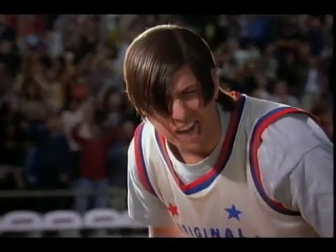 Little Nicky Movie Trailer 2000 Adam Sandler