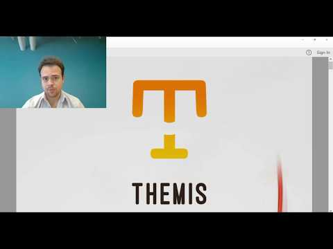 Themis Network: The Decentralized Escrow Service