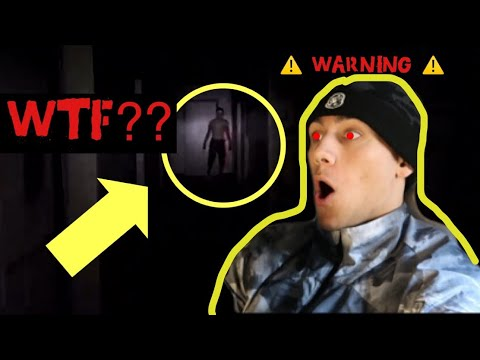 3 SCARIEST URBAN EXPLORATIONS GONE WRONG 😨| (reaction) SCARIEST ADVENTURE VIDEO