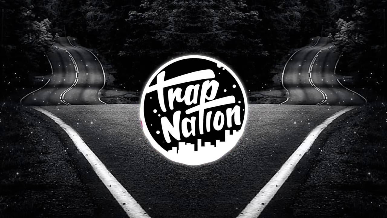 Trap nation wallpaper trap trapnation nation edm - Trap Nation Wallpaper Trap Trapnation Nation Edm 57