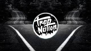 TrapNation Yearmix 2015 - 2016 (by Ellusive & Space Race)