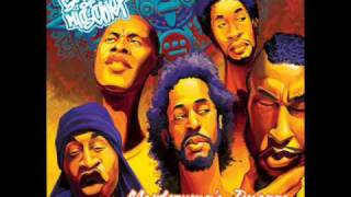 Download Souls of Mischief - For Real Yall MP3 song and Music Video