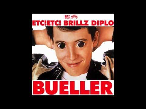 ETC!ETC! & Brillz - Swoop [Official Full Stream]