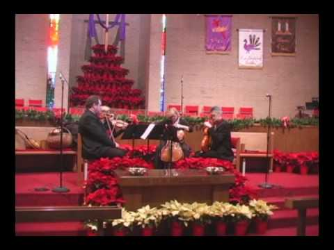 Two Puerto Rican Christmas Carols - YouTube