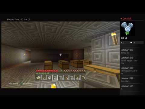 Minecraft phenix is a dick stream