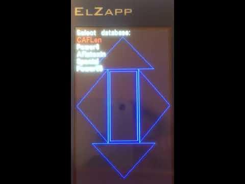 Parasite Zapper - Dr Clark | zapperstore com