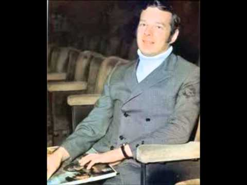 Brian Epstein Interviewed by Murray The K, 1967