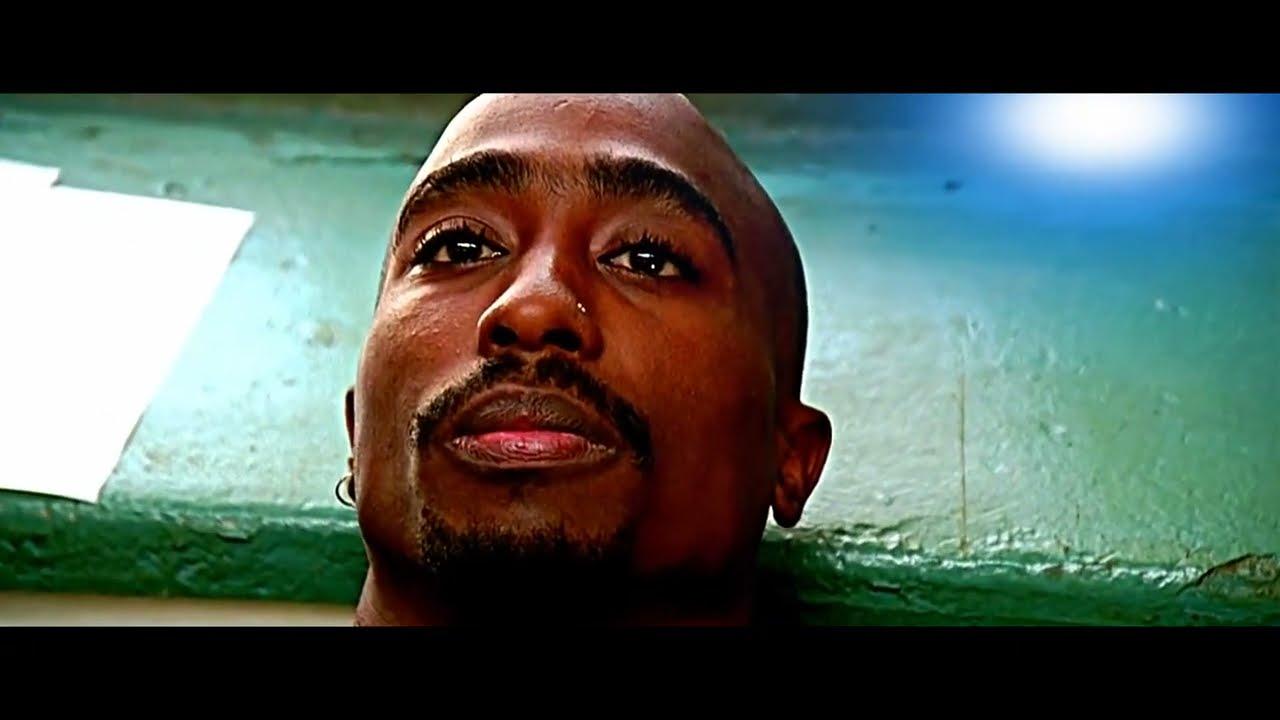 2Pac, Eminem, DMX - The Industry ft. Kendrick Lamar, Mc 2Whanne