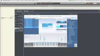 Notion: Creating VST Templates, part one