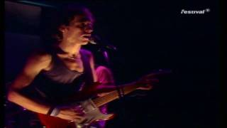Скачать Dire Straits Where You Think You Going Rockpalast 79 HD