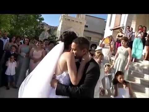 Abaly Habeby - Nariman Makhoul ع بالي حبيبي - نريمان مخول