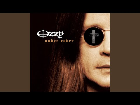 Ozzy Osbourne - Woman mp3 ke stažení