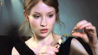 """""""Ne me quitte pas"""" - Jacques Brel y  Mireille Mathieu (Francia)"""