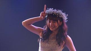 2017.01.15開催 OS☆U月1定期公演「This is OS☆U Live」 次回公演は2017....