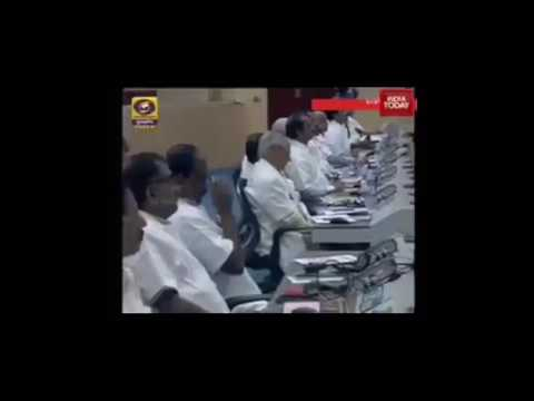 ISRO Creates World Record By Launching 104 Satellites Successfully