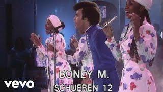 Boney M. - Malaika