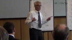 MUT 2012 - Prof.Dr. Bernd Okun - DEVACTO - Interne Kommunikation