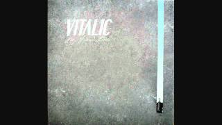 VITALIC / MY FRIEND DARIO (EXTENDED)