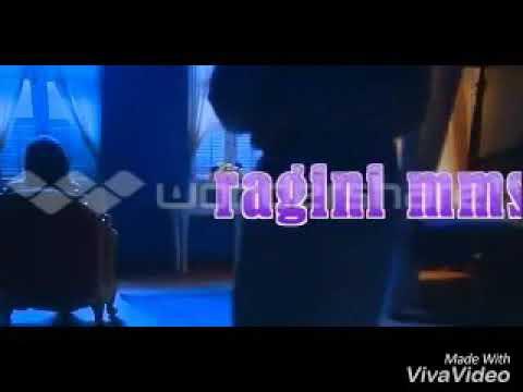 RAGINI MMS 2 | SUNNY LEONE HOT SEX SCENE | DOUBLE MASTII