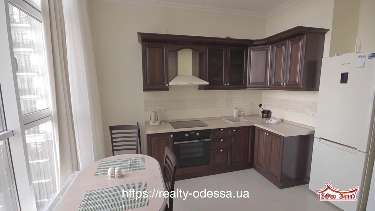Объявления по продаже 1-комнатных квартир в краснодаре, краснодарский край недорого. Цена, расположение, телефон, фото. База недвижимости russianrealty. Ru.