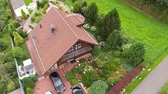 Haus kaufen Eifel - Marcus Trapp Immobilien V9 HiRes