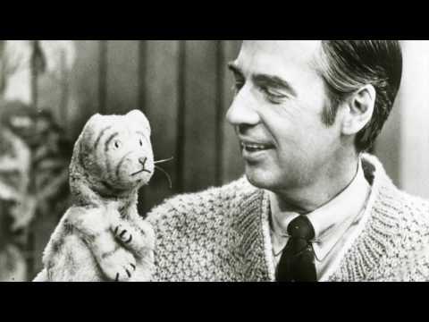Mr. Rogers Documentary