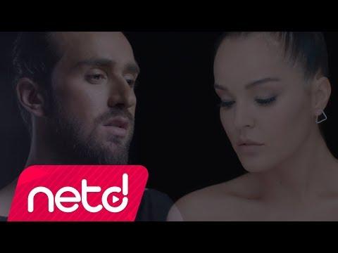 Enbe Orkestrası feat. Bengü & Doğukan Medetoğlu - Yorma