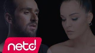 Enbe Orkestrası feat. Bengü & Doğukan Medetoğlu – Yorma mp3 indir