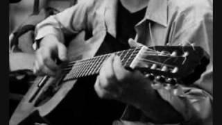 Крёстный отец на гитаре