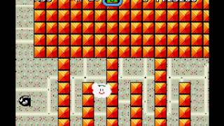 Super Mario Infinity - 26 - This Level Needs Wind.