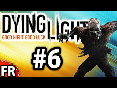 how to get play the dying light expansion