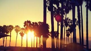 Maluchem dookoła USA część 13: Venice i Las Vegas