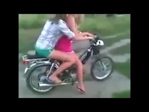 Аварии, ДТП на дорогах -