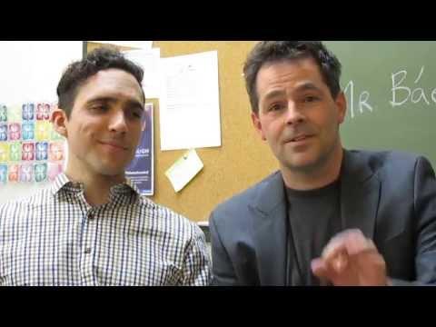 LC07: Math Success 101 [Math 90 + College Success 101 - 9 CH]