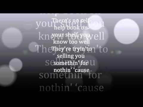 Easton Corbin-Lovin' you is Fun Lyrics