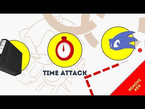 Geo dash and sonic gameplay tycoon